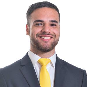 Karl El-Hassan