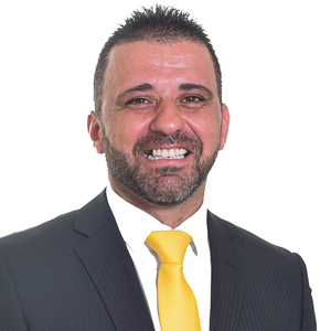 Moufid El Haouli