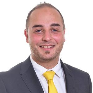 Taher El-Rafihi